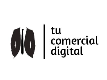 Tu Comercial Digital